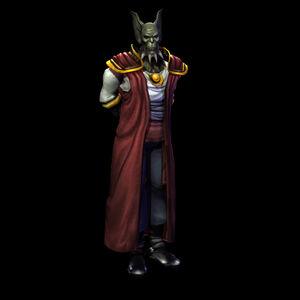 Defiance-Fankit-Character-Vorador.jpg