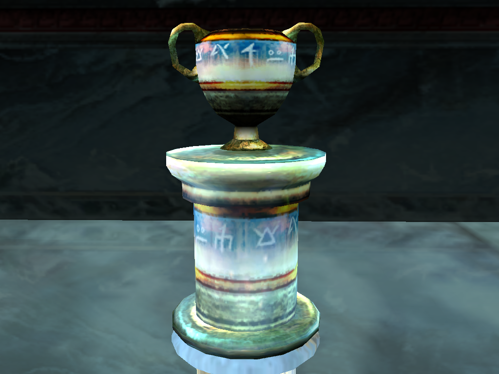 SR2-BloodChalice-Stand-Near.png