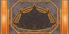 Defiance-Texture-RustedScales-Lock