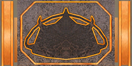 Defiance-Texture-RustedScales-Lock.png