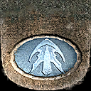 Defiance-Texture-SoulStealer-Icon.png