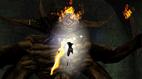 SR1-Fire Glyph Give