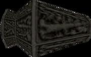 SR1-Weapon-Urn-1.png
