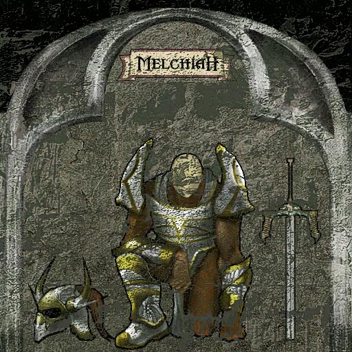 Texture-Mural-SarafanStronghold-EraB-InquisitorMelchiah.png