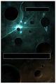 BO2-Misc-Sirens-Sxross-History01 Reduced
