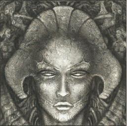 BO2-Texture-HC-Mural-Face.png
