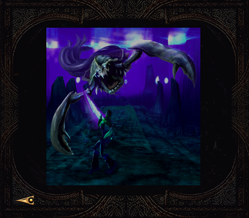 Defiance-BonusMaterial-EnemyArt-Concepts-11-ReaperArchon.png