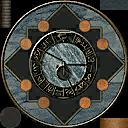 Defiance-Texture-Citadel-BalanceEmblemLock-Full.png