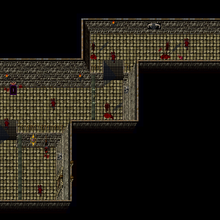 BO1-Map0038-Sect32-AvernusCathedral-Interior-Hell.png