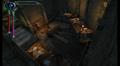 BO2-SK-BasementBarracks-Beds