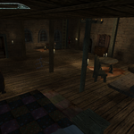 BO2-TC-SeerCottage-Interior-Back.png