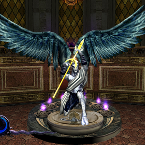 Defiance-Mansion-GreatHall-Statue-HeartSeeker-Final.png