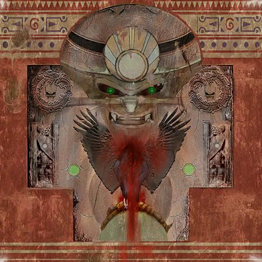 SR2-Texture-AF-Green-Mural-Blood.png