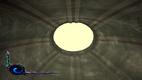 Defiance-LightForge-Roof