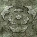 SR1-Texture-ForceGlyphAltar-Force