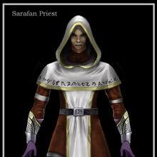 Sarafan Priest (Defiance).jpg