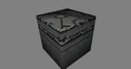 SR1-Model-Object-Block-orblkd