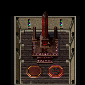 BO1-Map0036-Sect03-AvernusCathedral-Interior.png