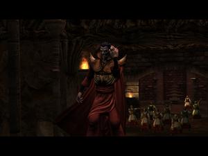 Defiance-DC-DarkRitesInTheAvernusCatacombs-030.png