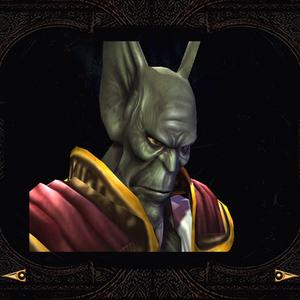 Defiance-BonusMaterial-CharacterArt-Renders-15-Vorador.png