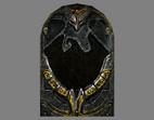 Defiance-Model-Object-Shold lock one
