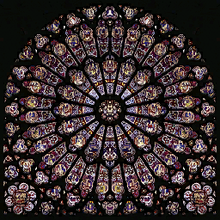 Defiance-Texture-Avernus-Cathedral-StainedGlassRose.png
