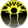 SR1-Icon-Glyph-Sunlight.png
