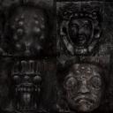 SR1-Texture-UnderworldFaces