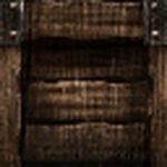 Wood0011.jpg