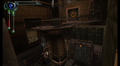 BO2-Den-Industrial-SteamBoilerRoom2