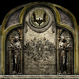 Defiance-Texture-Stronghold-ChapterHouse-WallMural.png