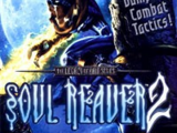 Soul Reaver 2: Prima's Official Strategy Guide