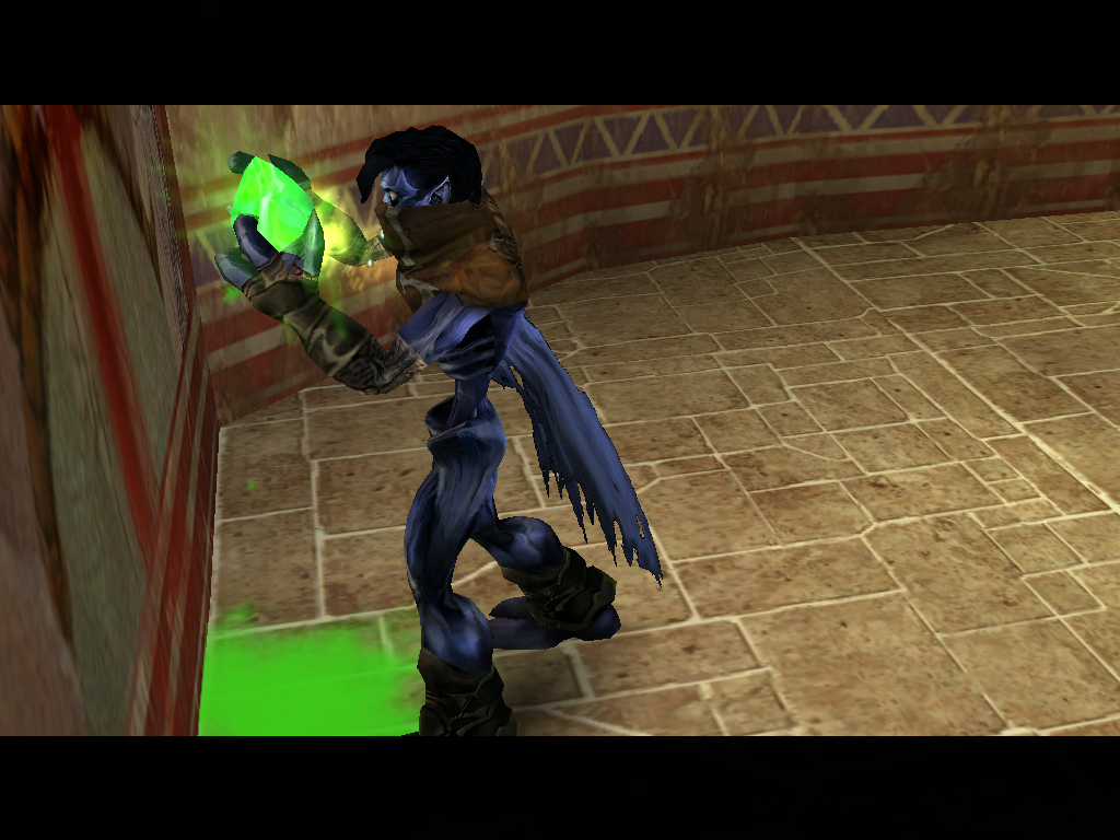 SR2-AirForge-GreenHeart-Take.png