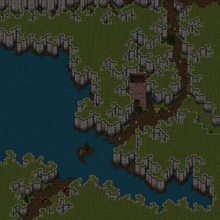 BO1-Map0001-Sect33-LakeOfTheDeadEast.png