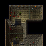 BO1-Map0038-Sect61-AvernusCathedral-Interior-Hell.png