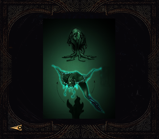 Defiance-BonusMaterial-EnvironmentArt-Underworld-17.png