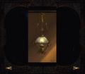 Defiance-BonusMaterial-EnvironmentArt-VoradorMansion-06