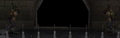 SR1-Enemy-TurelimGuards-Fledglings