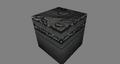 SR1-Model-Object-Block-orblkb