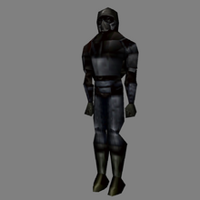 SR1-Object-Model-Hunter2.png