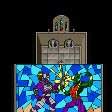 BO1-Map0036-Sect10-AvernusCathedral-Interior.png