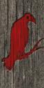 BO2-Texture-LC-RedRaven-Sign