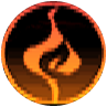SR1-Icon-Glyph-Fire.png