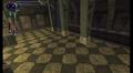 BO2-LC-SouthgateTramStation-Interior