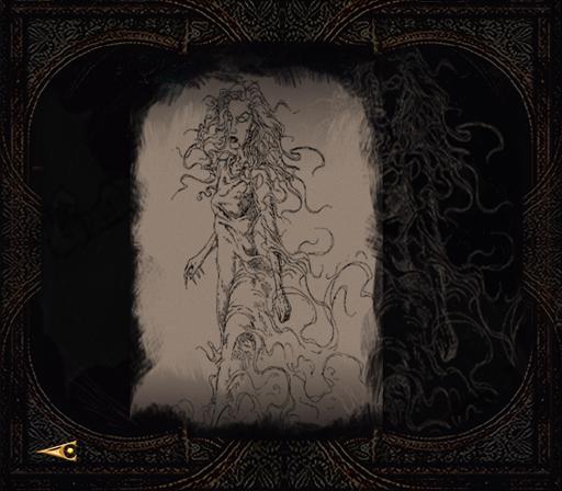 Defiance-BonusMaterial-ArcaneTomes-Raziel-06-2.png