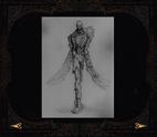 Defiance-BonusMaterial-EnemyArt-Concepts-02-Revenant