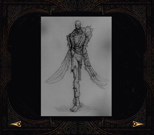 Defiance-BonusMaterial-EnemyArt-Concepts-02-Revenant.png
