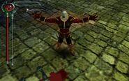 Iron Armor (4)