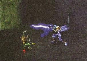 SR1-Pre-Gamepro-99-04-Dumahim.jpg