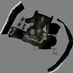 SR2-Map-Pillars3c.PNG